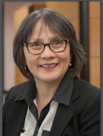 Jennifer Sutton