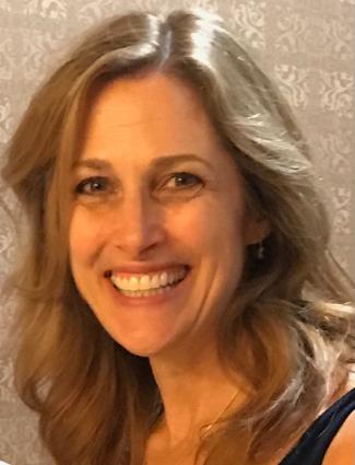 Karen Marden